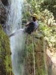 costa-canyoning